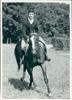 Springtraining 1961