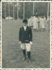Arthur Jugendmeisterschaft